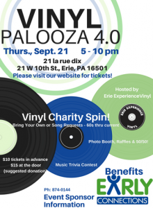 Copy of Vinyl Palozza 4.0_Business Magazine_Resize