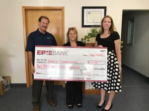 EFF Check presentation from Erie Bank 7-14-17