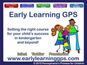 GPSlogo2015