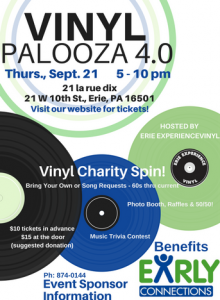 Vinyl Palozza 4.0_Business Magazine_FinalResize